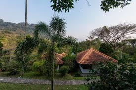 pplh seloliman bungalow jatijejer indonesia booking com