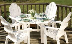Sling Replacement Outdoor Patio Furniture by Patio Pvc Outdoor Patio Furniture Plans Pvc Pipe Chair