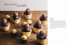 december 2013 hummingbird high a desserts and baking blog