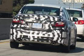 nissan altima 2016 us news 2016 nissan altima spied testing in southern california