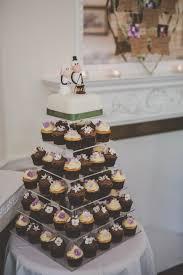 celebration cakes cakes for celebrations