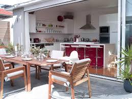 amazing kitchen design studio 2planakitchen kitchen design studio city