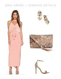 postpartum dresses for wedding what to wear to that wedding and totally rock it the edit