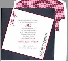 checkerboard bar mitzvah invitations 117 best s bat mitzvah images on bar mitzvah