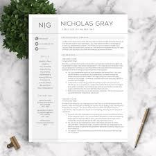 Professional Resume Writing Tips Professional Resume Templates Resume Tips Resume Templates