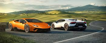 first lamborghini ever made this lamborghini is the fastest production car ever to lap the