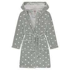 robe de chambre fille 12 ans pyjamas chauds