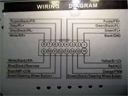 tview wiring questions u0026 answers with pictures fixya