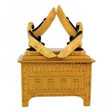 egyptian goddess isis nephytis golden ark box ancient egyptian art