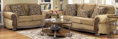 Living Room Furniture Bundles 10 Best Tips Of Wooden Living Room Furniture Sets