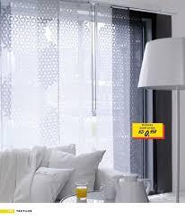 Ikea Curtains Panels Salon Curtain Panels Curtains Salons Window And