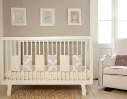 Nursery Decorating Awesome Decorating A Nursery Contemporary Interior Design Ideas