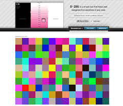 alternative color palette tools for designers