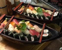yoshi japanese cuisine yoshihachi yoshi s okinawa hai