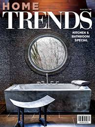 home design trends magazine india publications magazines articles architecture brio mumbai india