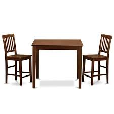 Cheap Director Chairs For Sale Buy C07 Dining Height Wooden Garden Cheap Director Chair For Sale