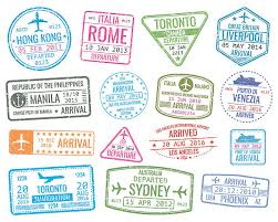 travel clipart images Royalty free travel clip art vector images illustrations istock