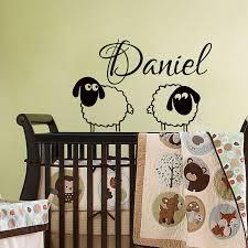 Baby Boy Nursery Wall Decals by Online Get Cheap Personalized Nursery Decor Aliexpress Com