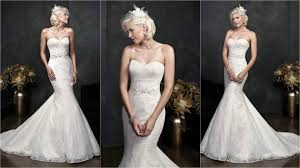 affordable bridal gowns wedding dress affordable wedding dresses bridal gowns