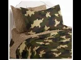 Camoflage Bedroom Camouflage Bedroom Design Decorating Ideas Youtube