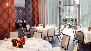 kimpton hotel eventi in new york city kimpton hotels