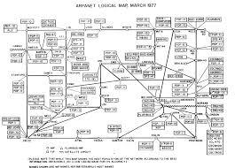 csudh map arpanet maps
