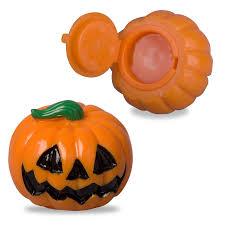 Halloween Lip Makeup Images Of Halloween Lip Gloss 225 Best Senegence Images On