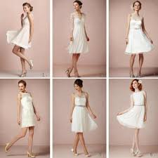 dress for wedding reception white dresses for wedding reception ideas