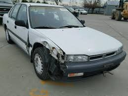 1990 honda accord dx 1990 honda accord dx vin jhmcb7644lc125708
