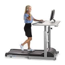 Exercise Equipment Desk 9 Best Treadmill Desks And Standing Desks Images On Pinterest