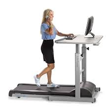 best under desk exercise equipment 10 best workout equipment images on pinterest treadmill desk