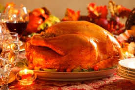 Denver Restaurants Serving Thanksgiving Dinner Best Restaurants Open On Thanksgiving In Orange County Cbs Los
