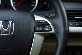 Honda Accord Interior India Honda Accord 2 4 Mt Price Mileage Specifications Features And