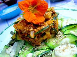cuisiner autrement ecole de cuisine végétarienne cuisine sans gluten et sans caséine