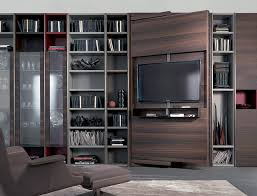 Interior Decoration For Tv Wall 44 Modern Tv Stand Designs For Ultimate Home Entertainment