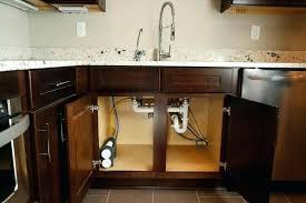 water filter under sink kitchen sink water filter kitchen sink reverse osmosis water filter