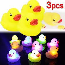 online buy wholesale led bath lighting from china led bath
