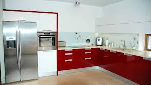 images of kitchen furniture home furniture ūkas nestandartinių baldų gamyba