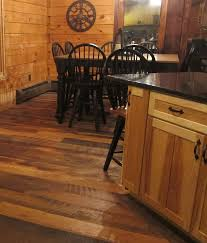 heavy sawn oak reclaimed flooring stonewoodproducts com