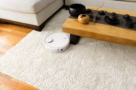 Laminate Flooring Buying Guide Robot Vacuum Buying Guide