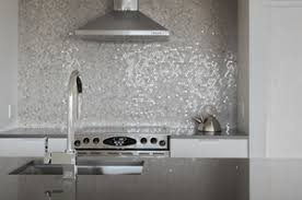 dosseret cuisine mosaïque dosseret céramique murales cuisine magasin céramique au