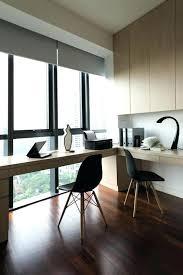 Ikea L Shaped Desk Desk Small Space L Shaped Desk Small L Shaped Desk With Hutch L