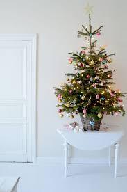 20 brilliant christmas tree saving suggestions decorazilla