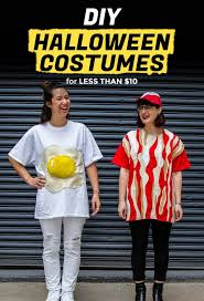 Bacon Egg Halloween Costume Más 25 Ideas Fantásticas Sobre Bacon Eggs Costume En