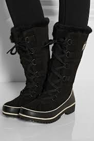 sorel tofino s boots canada 38 best winter images on sorel boots shoes and boots