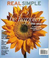 real simple magazine covers real free real simple magazine subscription real simple magazine