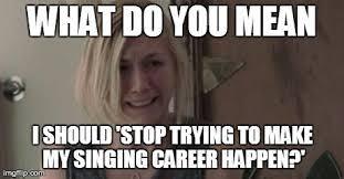 Walking Dead Meme Rick Crying - rick grimes cuban gal gone geek