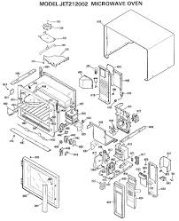 stove burner wiring diagram with electrical pics 69154 in electric