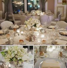 shaun u0026 liz u0027s winter wedding affair m2 photo