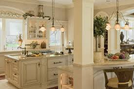 colonial kitchen designs and top kitchen designs with an